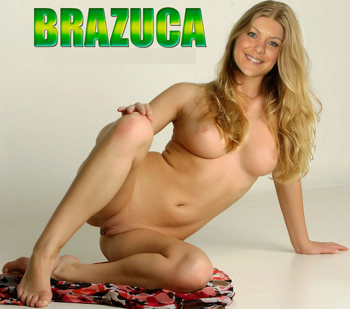 Apologise, but, Bruna marquezine nude there can
