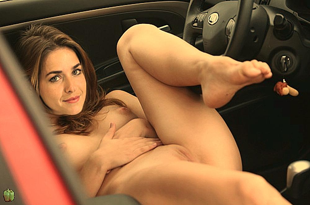 massge body to body webcam amateur sex