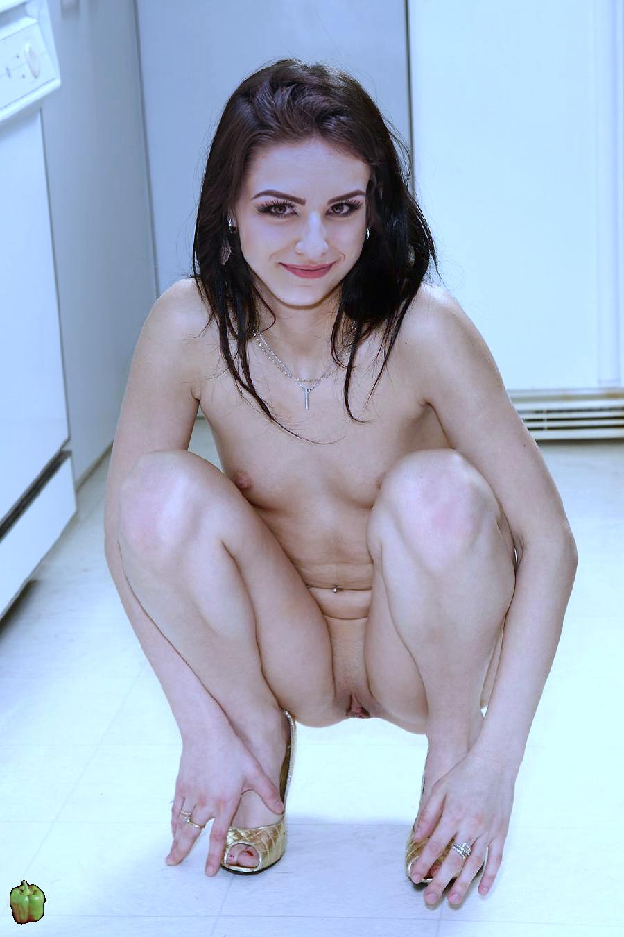 Vladmodel Dasha Ultra Model Hot Girls Wallpaper | Photo ...