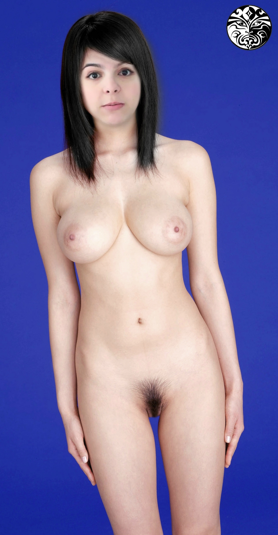 asian girl nude