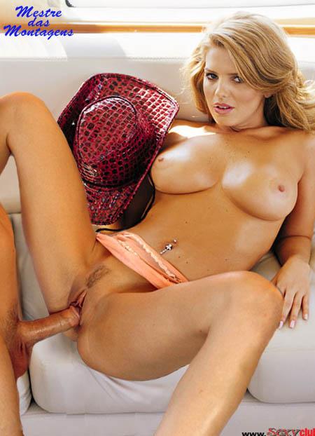 gif over 50 handjob naked